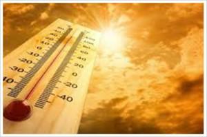 heatwave_lrg