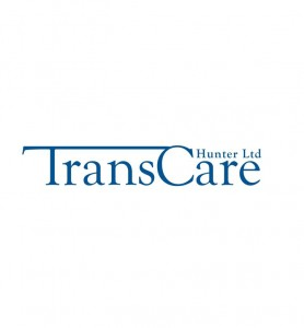 TransClub Logo