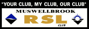 Muswellbrook RSL