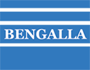 Bengalla