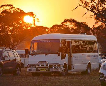 transcare-bus-hire