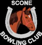 Scone Bowling Club