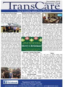 Newsletter-December-2019-FINAL-1