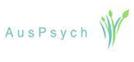 AusPsych Logo